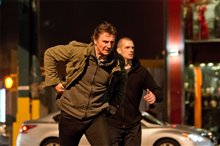 Run All Night Photo 28