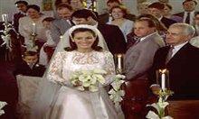 Runaway Bride Photo 9