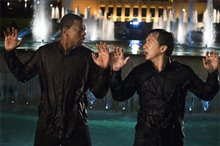 Rush Hour 3 Photo 2