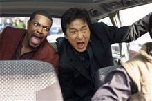 Rush Hour 3 photo 4 of 10