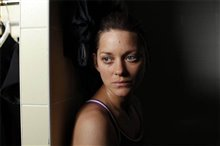 Rust and Bone Photo 5