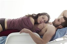 Rust and Bone Photo 6