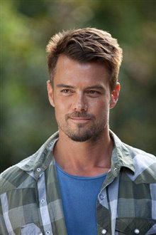 Safe Haven  photo 9 of 9