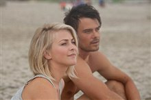 Safe Haven  Photo 2