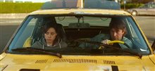 Safety Not Guaranteed Photo 4