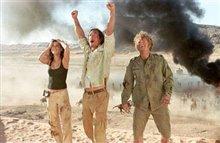 Sahara Photo 3