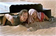 Sahara Photo 5 - Large