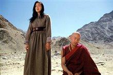 Samsara (2004) Poster Large