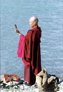 Samsara (2004) Photo 7