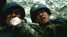 Saving Private Ryan Photo 2