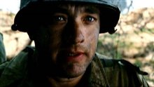 Saving Private Ryan Photo 4