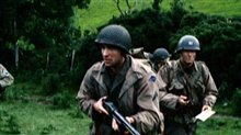 Saving Private Ryan photo 8 of 17