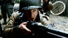 Saving Private Ryan Photo 10