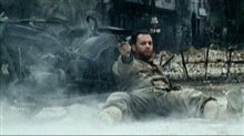 Saving Private Ryan Photo 14