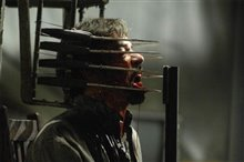 Saw IV Photo 3