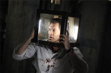 Saw V photo 1 of 14