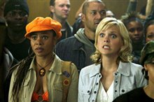 Scary Movie 3 Photo 8