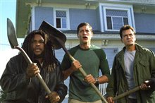 Scary Movie 3 Photo 10