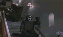 Scary Movie Photo 7