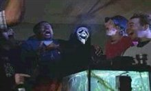 Scary Movie Photo 9