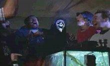 Scary Movie Photo 9 - Large