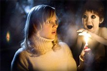 Scary Movie 4 photo 4 of 8