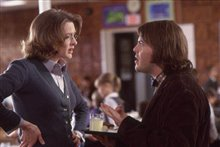 School of Rock Photo 5