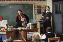 School of Rock photo 7 of 18