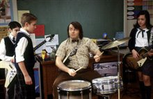 School of Rock photo 9 of 18