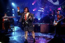 School of Rock photo 17 of 18