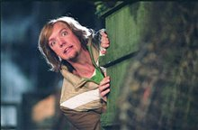 Scooby-Doo 2: Monsters Unleashed Photo 7