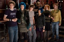 Scott Pilgrim vs. the World photo 10 of 28