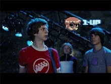 Scott Pilgrim vs. the World Photo 14