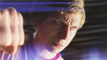 Scott Pilgrim vs. the World Photo 18