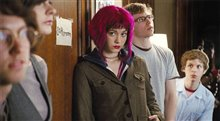 Scott Pilgrim vs. the World photo 20 of 28