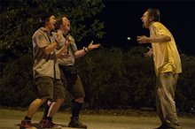 Scouts Guide to the Zombie Apocalypse Photo 5
