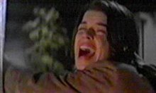 Scream 3 Photo 3