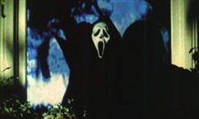 Scream 3 Photo 7