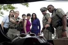 Scream 4 Photo 4