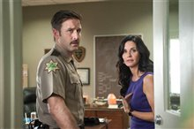 Scream 4 Photo 8