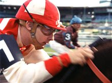Seabiscuit Photo 5