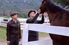 Seabiscuit Photo 21