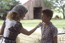 Secondhand Lions Photo 3