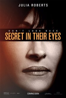 Secret in Their Eyes photo 10 of 12