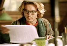 Secret Window Photo 7