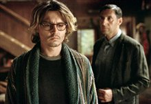 Secret Window Photo 11