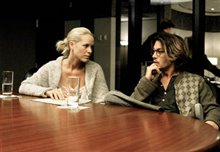 Secret Window Photo 13