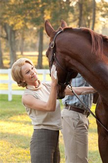 Secretariat photo 22 of 25