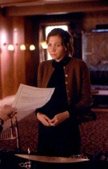Secretary Photo 6