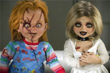 Seed of Chucky Photo 5